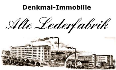 Denkmalimmobile-Pflegeimmobilie
