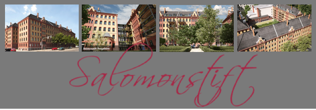 Salomonstift_Leipzig_Denkmalimmobilie